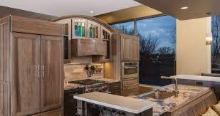 Bathtub Resurfacing Minneapolis Mn by Bathroom Kitchen Home Remodeling Contractor Minneapolis Mn