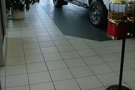 commercial tile photos fulmer tile contractor commercial installer