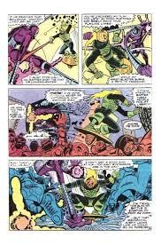 Extrait De Machine Man 1978 19 Jolted By Jack Olantern