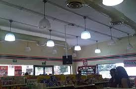 sdg e light bulb rebates exchange 2017 lighting rebates incentives