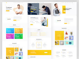 Mak - Personal Portfolio, CV & Resume Wordpress Theme By Md ... How To Make A Personal Resume Website From Wordpress Theme Responsive Cv Template Site Builder Youtube Sility Vcard By Wpmines Themeforest 33 Best Themes 2019 Colorlib For Freelancer 10 Wordpress Templates Free Premium Layers Rumes Mark Portfolio Codester 20 Cv Vcard Gridus Awesome Collection Of Wordpress Resume Theme Awesome Themes