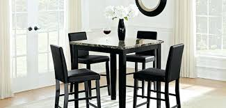 Value City Dining Chairs Room Sets Decor Tables From Furniture Apt