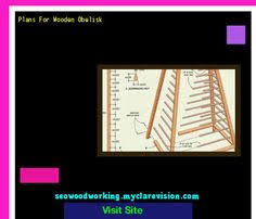 Woodwork Joints Hayward Pdf by Plans To Build A Tv Cabinet 102736 Woodworking Plans And