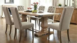 Full Size Of Buying Dining Suites Cheap Furniture Perth Cool Home Decor