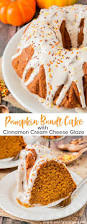 Pumpkin Spice Bundt Cake Using Cake Mix by Best 25 Pumpkin Bundt Cake Ideas On Pinterest Thanksgiving