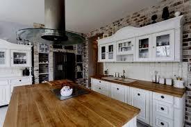 landhaus kuchen ikea caseconrad