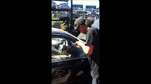 100 I Locked My Keys In My Truck How To Open A Honda Car Without Keys Or Mess Works On Most Cars