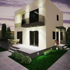 100 Maisonette House Designs Projects CiviL Constructions