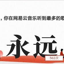 matmut si鑒e si鑒es 100 images housse si鑒es voiture 100 images shanhua