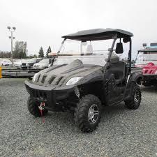 California - ATVs For Sale: 7,019 ATVs Near Me - ATV Trader