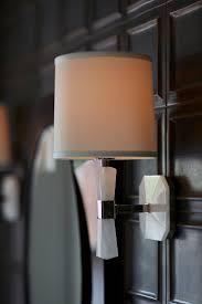 Ann Sacks Tile Dc by 89 Best Ann Sacks Tile Images On Pinterest Bathroom Ideas