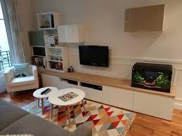 Meilleur Mobilier Et Décoration Petit Petit Meuble Tv Meilleur Mobilier Et Décoration Petit Petit Meuble Tv Blanc Design