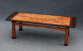 fine woodworking coffee table plans diy free download headboard