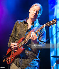 Derek Trucks Band And Simon McBride Perform In London Photos And ...