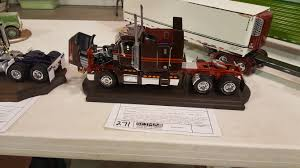 My First Place Winner Italeri Peterbilt 377   My Model Trucks ... Weigh Scale Calibration And Repairs Antibus Scales Systems Certified Truck Suppliers Unique Near Me Mini Japan For Kids Boys Gift 148 Alloy Cstruction Container Car Locator Series Three Cat Two Industrial Install Warranty System Markham Toronto Active