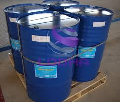 white mineral oil exporter white mineral oil supplier in india