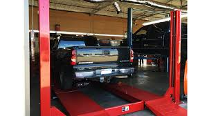 Jeffrey's Automotive - The Perfect Alignment In Fort Worth Area Alignments Excelerate Performance Jeffreys Automotive The Perfect Alignment In Fort Worth Area Tire Sales Repairs Wheel Services Laser Gpr Truck Service And Perth Wa Mobile Alignment Florida Semi Truck King High Definition With Hunters Hawkeye Pep Boys Wheel Fitment Guide 2015 Page 2 Ford F150 Forum How To Diagnose An Problem 5 Steps Pictures Sunshine Brake Expert