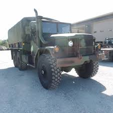 Original 1970 Kaiser M35a2 Military Cargo Truck For Sale Lpt 613 Al Zayani Ta 2018 Nissan Nv3500 Hd Cargo New Cars And Trucks For Sale Columbus China Wheeler Flatbed Truck Photos Pictures 4 Ton Light Trucklight Lorry Saletruckstipper Duty Van Made Ford For Transit Connect In In Lyons Freeway Sales M923a2 5 66 Okosh Equipment Llc Dump Truck 1994 Lmtv M1078 Military Military Vehicles Cranetruck Mounted With Craneused Bmy Harsco 1997 Am General M35a3 5200 Miles Lamar Co 72