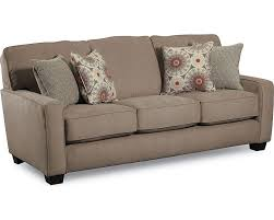 Ethan Allen Bennett Sofa Sleeper by Best Ethan Allen Sleeper Sofas Homesfeed