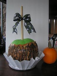 Pumpkin Contest Winners 2013 by How Stinkin Cute Is This No Carve Pumpkin Decorating Idea Caramel