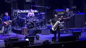 Bathtub Gin Phish Live by Hope You Like Jamming Too Night Four Of Phish Baker U0027s Dozen
