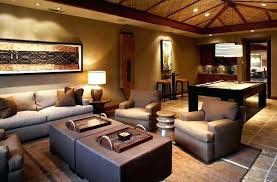 Safari Themed Living Room Ideas by African Living Room Decor Enchanting Decor Living Room Impressive