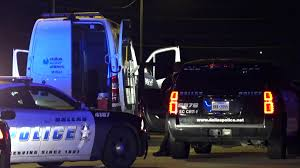 3 Juveniles Steal City Of Dallas Water Department Van, Lead Police ... Two Men And A Truck New Orleans Closed Movers 3646 Magazine September 2014 Franchising You Two Men And A Truck Twomenandatruck Twitter Twomenhendersonville Tmtsumnercounty Moverswhocare Hashtag On Alpharetta Ga Movers Truckgreater Columbia Home Facebook Columbus Oh Rochester 6047 Rome Circle Nw Tmt Dallas Tmtdallas