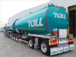 Toll Dumps IT Outsourcing Plan | Delimiter Chapter 1 Background Truck Tolling Uerstanding Industry Toll Roads In The United States Wikipedia Locations Dart Trucking Company Inc About Us Fv Martin Based Southern Oregon Home Shelton How Roads Impact Drivers And Why Theres A Fight Pa Miiondollar Toll Cheat To Pay Nearly 300k Fees Njcom Hti Driver Brent Mclennan Successful At Show Red Deer Ab The Of Getting Products Companies Like Target Costco Otr Owner Operators Rands Medford Wi Website Design Geek Ny Youtube Transcore Granted An Additional Fiveyear Contract Extension On