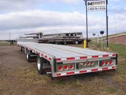 100 Larson Truck Sales Trailers Archives