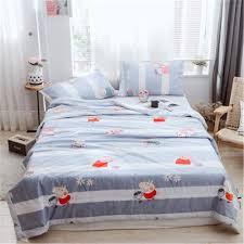 gagp klimaanlage quilt schlafzimmer klimaanlage quilt