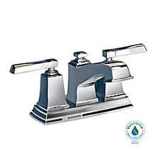 shop bathroom faucets at homedepot ca the home depot canada