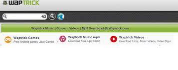 waptrick music games videos mp3 download www waptrick com