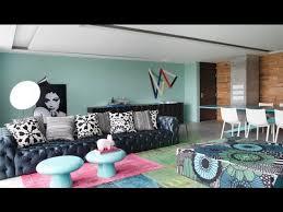 wohnzimmer diy dekoration wohnzimmer wohnzimmer deko selber machen