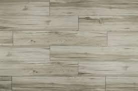 15000005 Highland Light Gray Multi