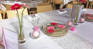 article deco mariage mariage toulouse