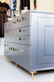 South Shore Soho Double 6 Drawer Dresser by 140 Best Closets Dressing Rooms Boutiques Images On Pinterest