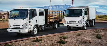 100 Trucks Plus Usa Isuzu Gold Star Certified PreOwned