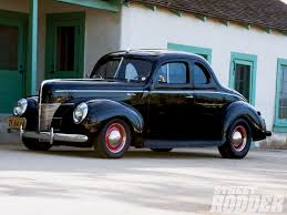 Ford Trucks For Sale | Top Car Reviews 2019 2020 1940 Ford Pickup Truck Resto Mod For Sale Youtube Sale 49054 Mcg Hotrod Classiccarscom Cc761350 Blown 2b Wild 12 Ton Downs Industries Cc982247 Large C At Motoreum In Nw Austin Atx Car Listing Idcc68102 For Autabuycom Near Cadillac Michigan 49601 Classics