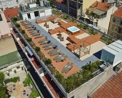 le patio des artistes cannes hotel best western plus le patio des artistes wellness