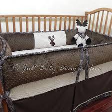 Baby Crib Bedding Sets For Boys by Custom Baby Crib Bedding Set Paxton From Babybeddingbyjbd