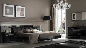 Bedroom Masculine Bedroom In Dark Colors Amazing Lamp Wall