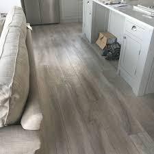 Fantastic Floors Inc 7 Reasons To Love Laminate Flooring