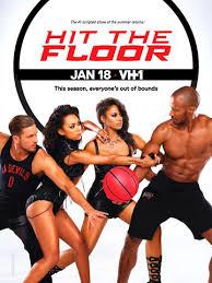 hit the floor full episodes download