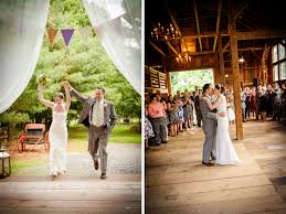 Josias River Farm Wedding, Cape Neddick Maine Wedding Photographer Kate Mikes Awesome And Rustic Wedding At Bishop Farm In Lisbon New Hampshire Barn Weddings Christmas Inn Spa Wishnefskylizotte Sept 27 2014 Overall Photo Of The Inside Historic Round The Gibbet Hill Nh Venue Moody Wolfeboro Stonewall Red College Wwwhampshireedu