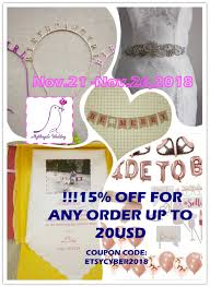 Pin By J.Z. Nightingale-Nightingale Wedding & Nightingale ... 8 Etsy Shopping Hacks To Help You Find The Best Deals The Why I Wont Be Using Etsys Email Coupon Tool Mriweather Pin On Divers Fashion Get 40 Free Listings Promo Code Below Cotton Promotion Code Fdango Movie Tickets Press Release Write Up July 2018 Honolu Star Bulletin Newspaper Sale Prettysnake Codes Shopify Vs Should Sell A Marketplace Or Website Create Coupon Codes Handmade Community Amazon Seller Forums Cafepress Vodafone Deals Sim Only How To A In 20 Off At Ecolution Store In Coupons January 2019