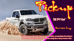 2018 Bmw Pickup | 2018 Bmw Pickup Truck | 2018 Bmw Pickup Diesel ... Bmw Will Potentially Follow In Mercedes Footsteps And Build A Pickup High Score X6 Trophy Truck Photo Image Gallery M50d 2015 For American Simulator Com G27 Bmw X5 Indnetscom 2005 30 Diesel Stunning Truck In Beeston West Yorkshire Bmws Awesome M3 Packs 420hp And Close To 1000 Pounds Is A On The Way Bmw Truck 77 02 Bradwmson Motocross Pictures Vital Mx Just Car Guy German Trailer Deltlefts Bedouin