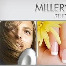 104 Miller Studio Coral Gables S Hair In Florida Groupon