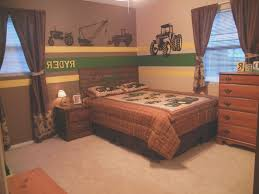 Decorating Ideas Dallas Cowboys Bedroom by Cowboy Bedroom Ideas Home Design Inspirations
