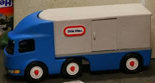 London's Little Tikes Toddler Semi Truck | My Childhood | Pinterest ... Little Tikes North Coast Racing Systems Semi Truck With 7 Big Car Carrier Walmartcom Legearyfinds Page 414 Of 809 Awesome Hot Rods And Muscle Cars Find More For Sale At Up To 90 Off Hippo Glow Speak Animal 50 Similar Items Cars 3 Toys Jackson Storm Hauler Price In Singapore Ride On Giraffe Uk Black Limoesaustintxcom Preschool Pretend Play Hobbies Toy Graypurple Rare Htf For Sale Classifieds Vintage Toddle Tots Cute