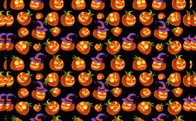 Easy Pumpkin Trace Patterns by 23 Scary Pumpkin Carving Patterns Textures Backgrounds Images